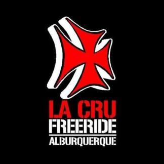 la cru free ride