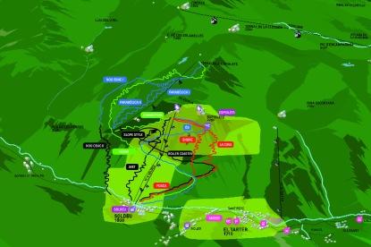 mapa-bikepark-soldeu
